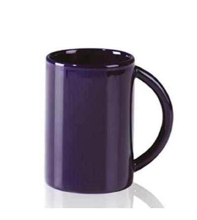 Cana din ceramica cobalt Rondo