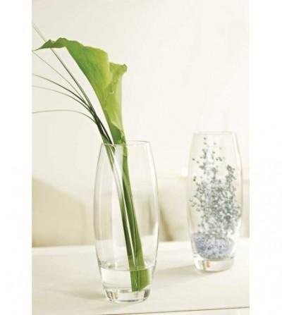 Vaza sticla ECLIPSE